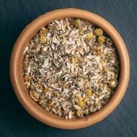 mieszanki ziołowe, pracownia ziół i zdrowej żywności Karta produktu Pracownia ziół i zdrowej żywności_-6