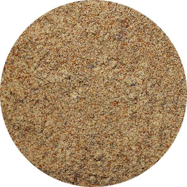 ostropest-plamisty-mielony,-nasiona-ostropestu-rebalife