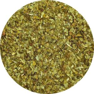 yerba-mate-rebalife-liście