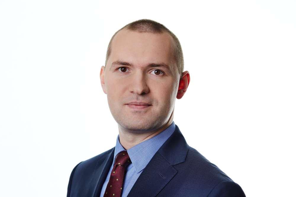 Grzegorz Cherek