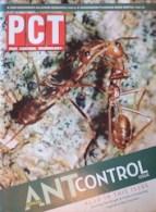 PCT Apr 2005