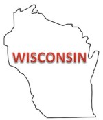 WI 7.1 Structural Pest Control Certification Training