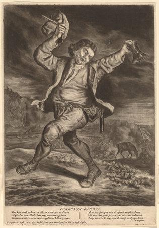happy-man-dancing