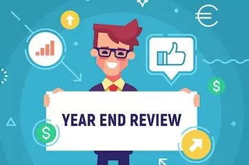 18 Basic Metrics to Review at Year-end | Practical Ecommerce