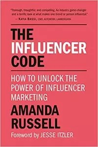 The Influencer Code
