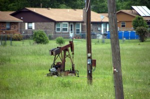 tires-oil-derrick-and-solar-panesl-road-dog-fl
