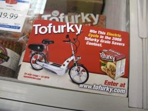 green-contests-tofurky-fl-shira-golding