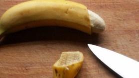 do women prefer circumcised men