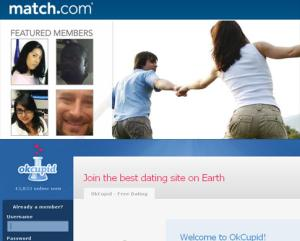 How to Write a Great Dating Profile to Attact More and Better Women