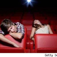 dating boring guys