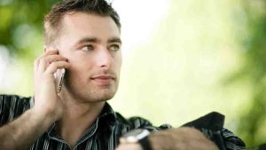 Is Your Cellphone Your Friend or the Enemy of Your Dating Life?