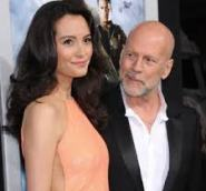older guy younger woman bruce willis