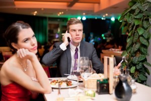 How To Stop Wasting Time on Countless, Boring Dates