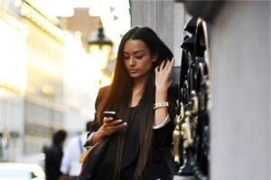 Are You Guilty of This Beta Texting Behavior With Women?
