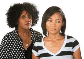 how to deal with pressure from parents to marry