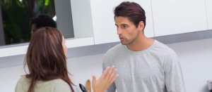 Should You Break Up With A Cheater Or Consider Forgiving? (Video)