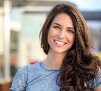 meeting quality women online