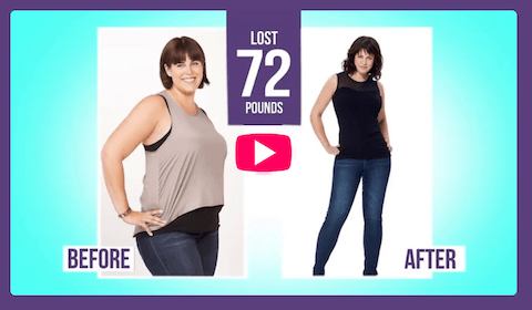 biofit-before-and-after-result-lost-72-pounds