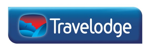 Win a weekend stay at Travelodge's new flagship hotel in the heart of London