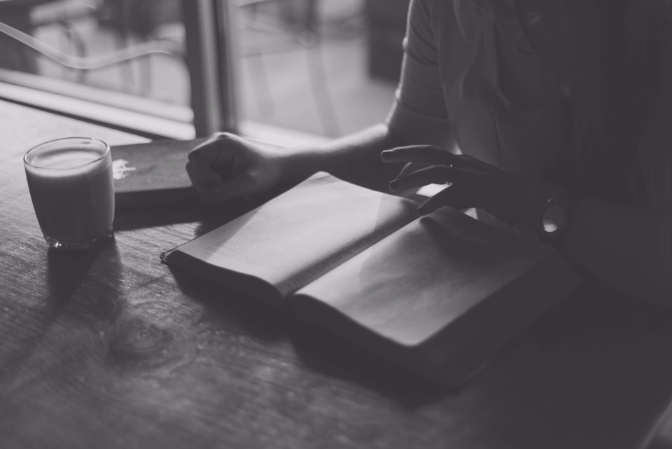 5 Books for Executive Assistants