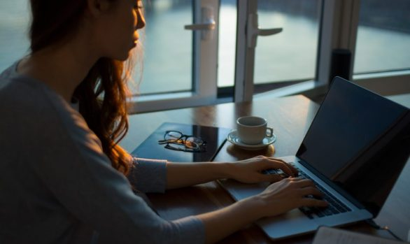 Top challenges holding career women back