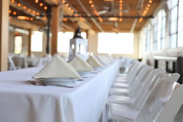 How to negotiate the best deal for your favourite venue