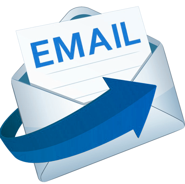 Image result for email logo