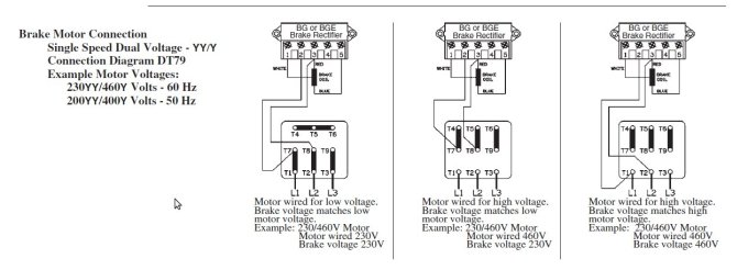 3 Phase Ac Motor Wiring Diagram | motorwallpapers