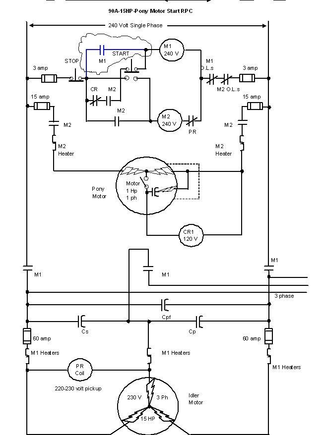 wiring diagrams for baldor motors 115 230 diy wiring diagrams u2022 rh dancesalsa co