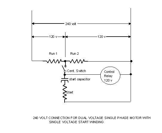 motor capacitor wiring motor start run capacitor wiring diagram 220 3 Phase Wiring Diagram baldor motor capacitor wiring diagram baldor image baldor motor capacitor wiring diagram wiring diagram on baldor