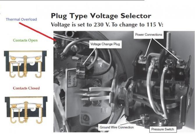 flotec wiring diagram  isuzu 6hk1 wiring diagram for wiring