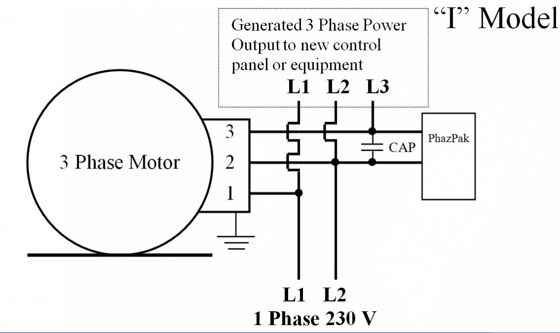 Wiring Diagram Rotary 163846d1456164173 Building 15hp Phase Converter Scavenged Parts Phazepakresize6652c396 Diagrams: Phoenix Phase Converter Wiring Diagram At Shintaries.co