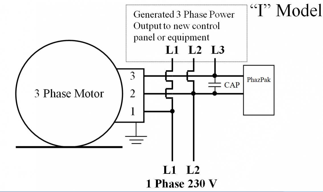 Super Arco Roto Phase Wiring Diagram Online Wiring Diagram Wiring Digital Resources Attrlexorcompassionincorg