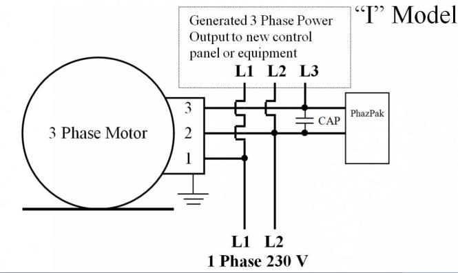 rotary phase converter wiring diagram Wiring Diagram – Rotary Phase Wiring Diagram