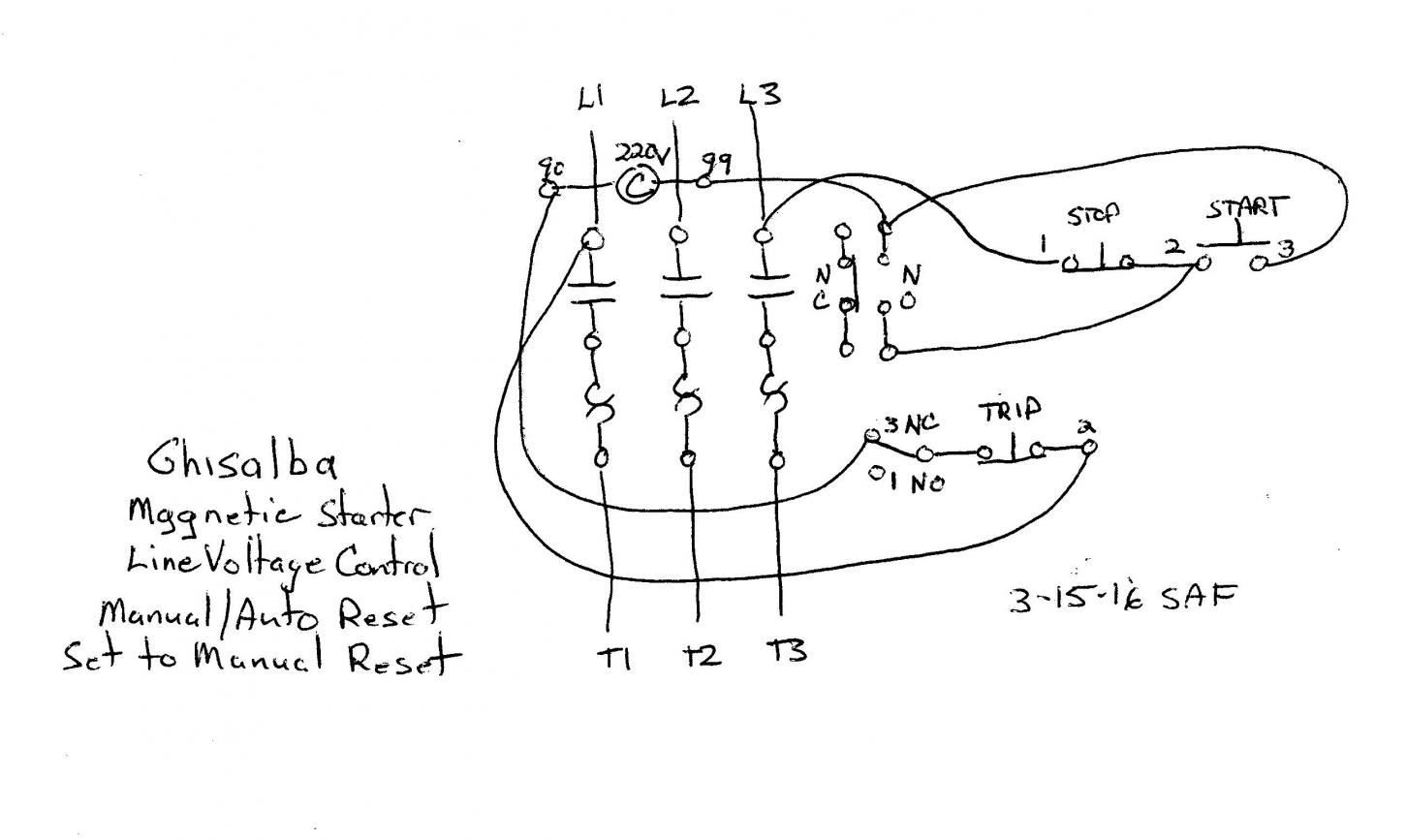 Arduino Code For Motor Wiring Diagram Ponents  sc 1 st  Wiring Diagram : 3 phase start stop wiring diagram - yogabreezes.com