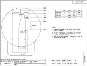 Help Wiring 1 phase lathe motor PM1236