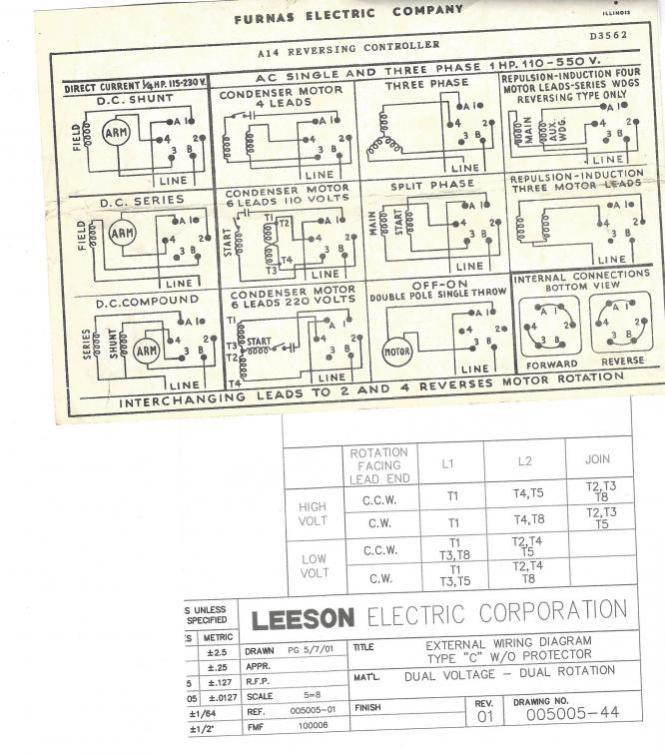 wiring diagram for leeson motor wiring image leeson 3 phase motor wiring diagram leeson auto wiring diagram on wiring diagram for leeson motor