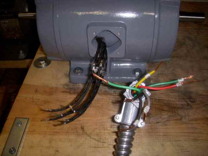 220v electric motor wiring diagram - wiring diagram, Wiring diagram