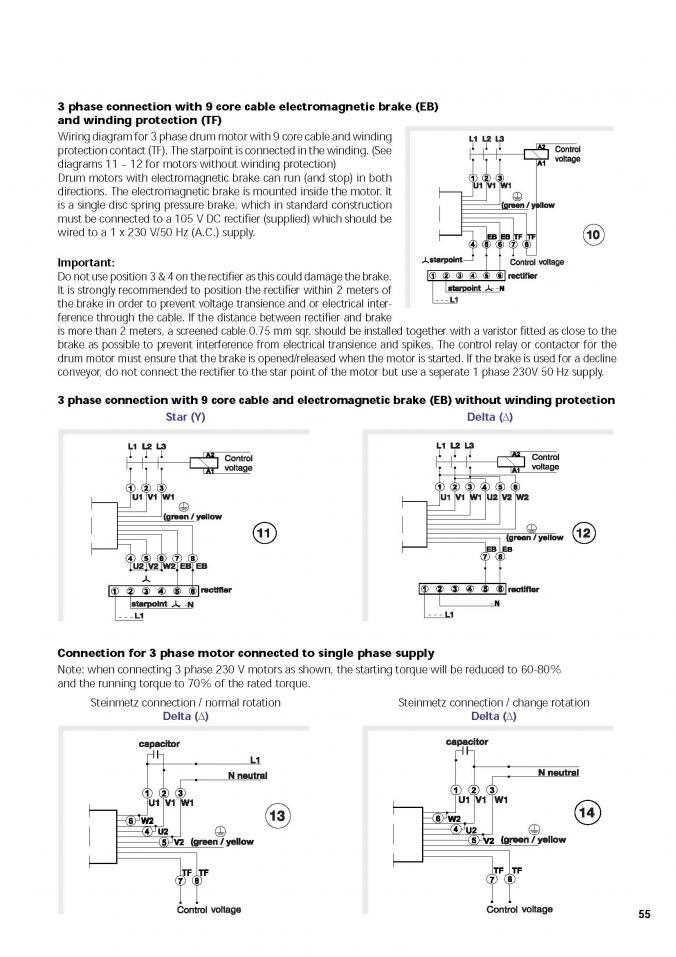 208v Single Phase Wiring Diagram 208v Single Phase Wiring Diagram. Wiring Diagrams. mashups  sc 1 st  efcaviation.com-Wiring and Diagram Image Collection : single phase wiring - yogabreezes.com