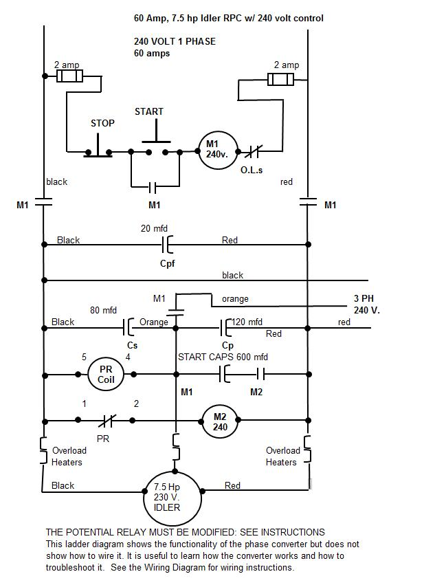 Leroy somer motor wiring diagram single phase somurich leroy somer motor wiring diagram single phase 851 asfbconference2016