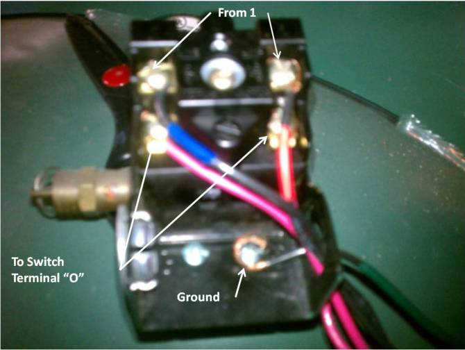 🏆 diagram in pictures database square d pressure switch