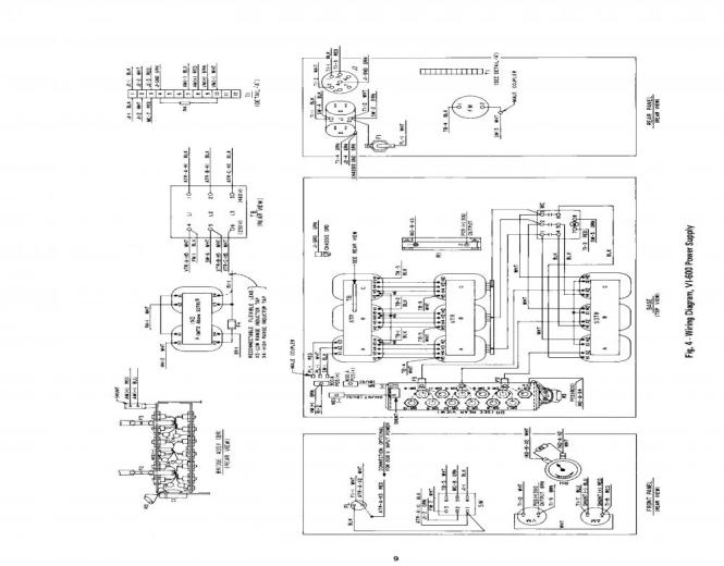 lincoln sa 200 wiring diagram lincoln image wiring sa 200 lincoln welder wiring diagram sa image on lincoln sa 200 wiring diagram