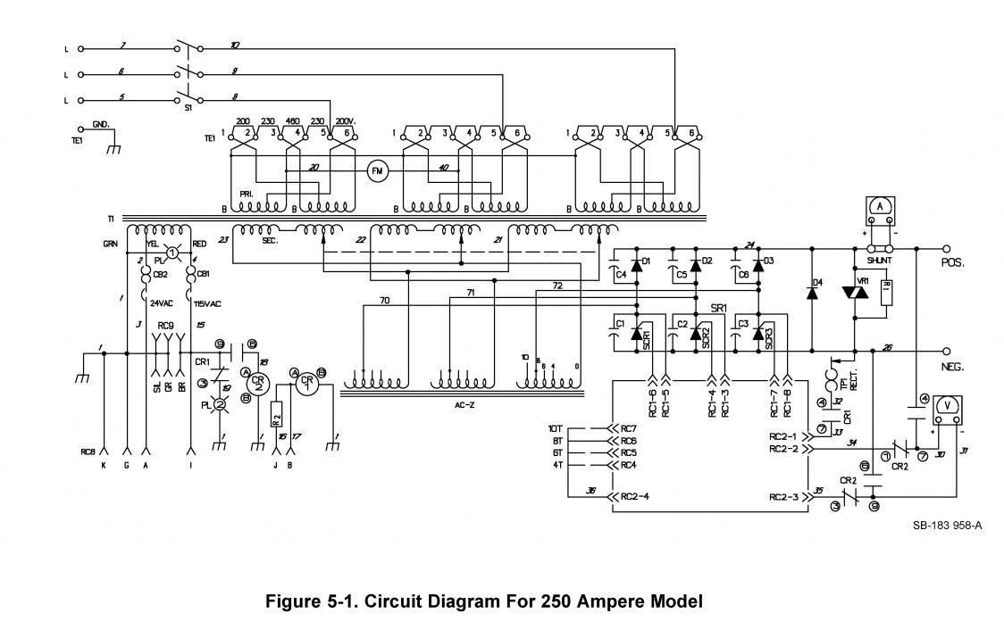 welding inverter schematic lincoln k870 wiring-diagram lincoln k870 wiring-diagram lincoln k870 wiring-diagram lincoln k870 wiring-diagram