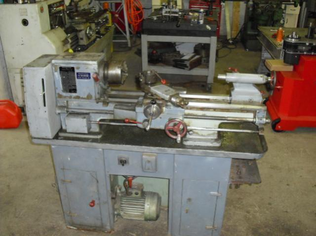 lathe, wood lathe, best, Get a new or used metalworking lathe or wood ...