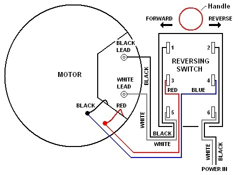 3 Phase Motor Reversing Switch Wiring Diagram Free Picture furthermore Help Need Electrical Savvy Wiring Dillon Reversing Switch Us Motor 291051 moreover 8 Lead Motor Wiring Diagram further 54 Permanent Split Capacitor Motors further 2 Sd Single Phase Ac Motor Wiring Diagram. on ac motor reversing switch wiring diagram