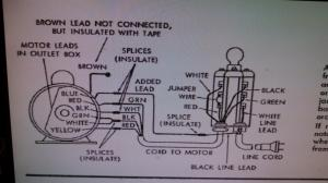 Wiring help!PLEASE!