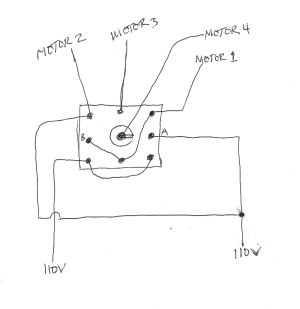 Leeson Motors Wiring Diagrams  impremedia