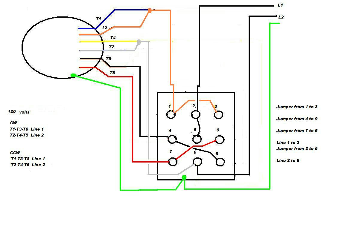 3 phase switch wiring diagram 3 image wiring diagram wiring diagram for a 3 phase 2 speed motor the wiring diagram on 3 phase switch