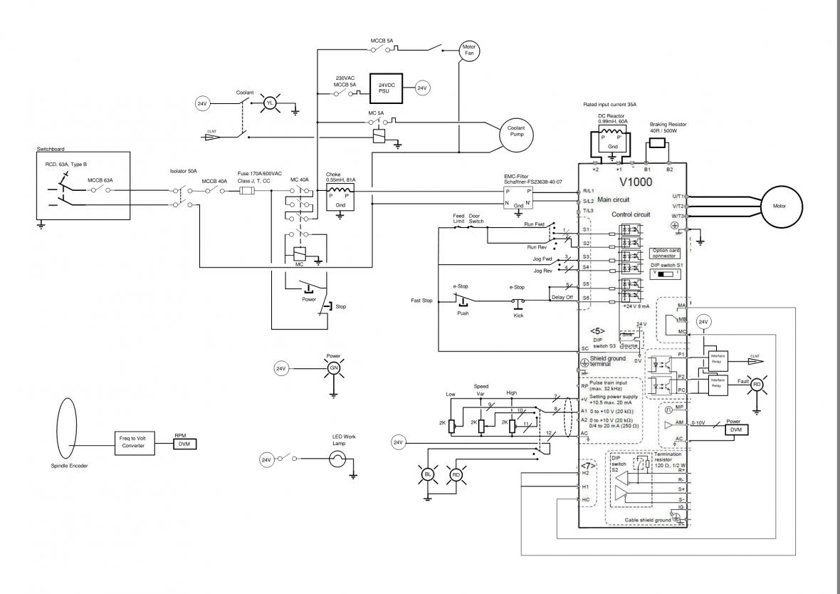 117912 my new old nardini ms350 here nardini circuit diagram abb acs550 wiring diagram abb 550 drives \u2022 wiring diagrams j abb soft starter psr wiring diagram at mr168.co