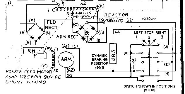 71228d1362225855 hardinge hc powerfeed rheostat anyone have know source 1961_power feed_wiring_diagram?resize=632%2C320 powerstat variable autotransformer wiring diagram wiring diagram powerstat variable autotransformer wiring diagram at webbmarketing.co